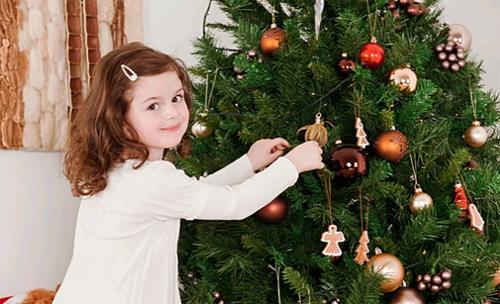 Как выбрать искусственную елку для дома на Новый год новые фото