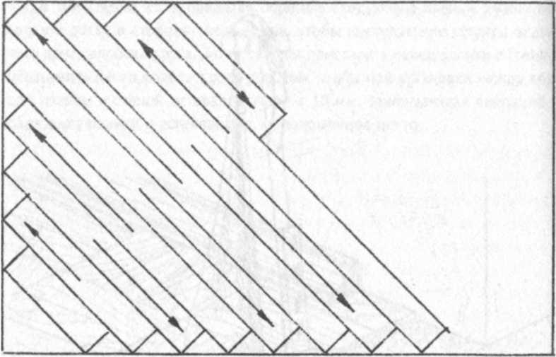 Ремонт паркетной доски своими руками: устранение сколов и щелей (видео и фото)