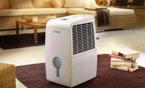 Почему в доме необходим ионизатор воздуха?
