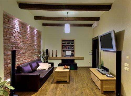 Дизайн интерьера квартиры: обращаться ли к профессионалам?