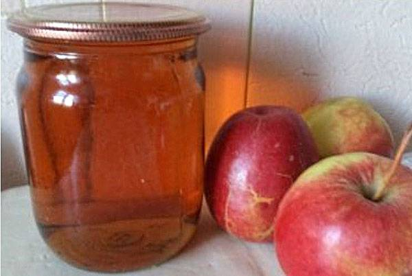 Сок из яблок на зиму, полученный из соковыжималки: советы, рецепты, описание